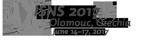 ISNS 2017
